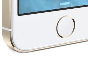 iphone-5s-2-800x524