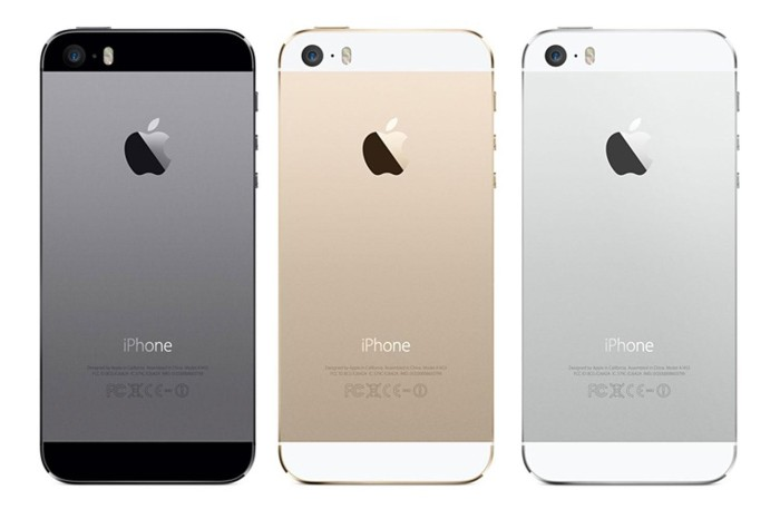 iphone-5s-rear-lineup-1500x1000