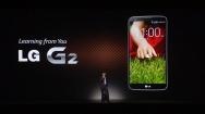 LG-G2-Live-2013-G2