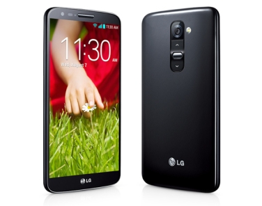 lg-g2-smartphone-officially-announced