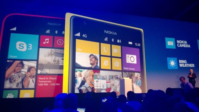 Lumia-1520-1024x576