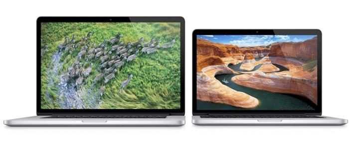 Macbook-Pro-13-pulgadas-pantalla-retina-4