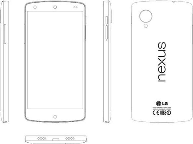 nexus-5-boceto