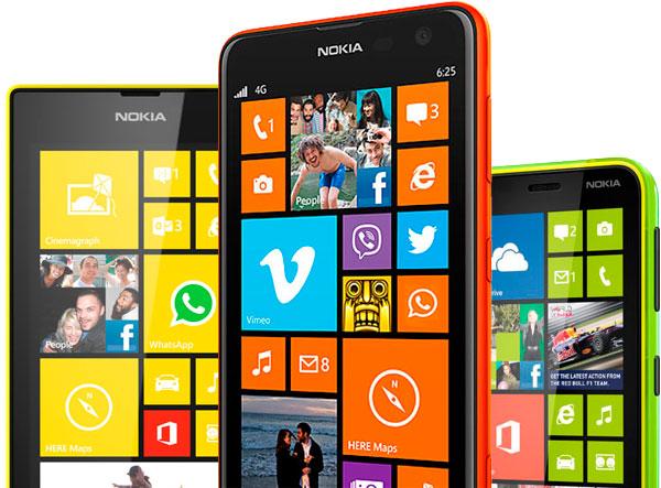 Nokia-Lumia-625-620-520
