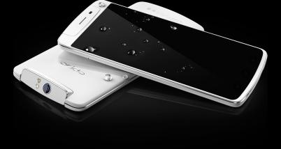 Oppo-N1-CyanogenMod-Edition1