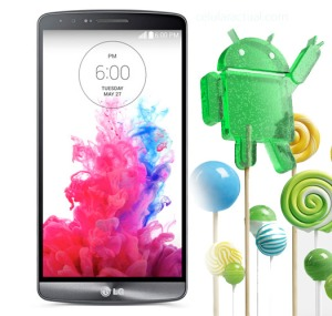 lg-g3-android-lollipop50