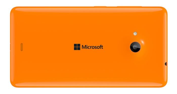 Lumia-535-naranja